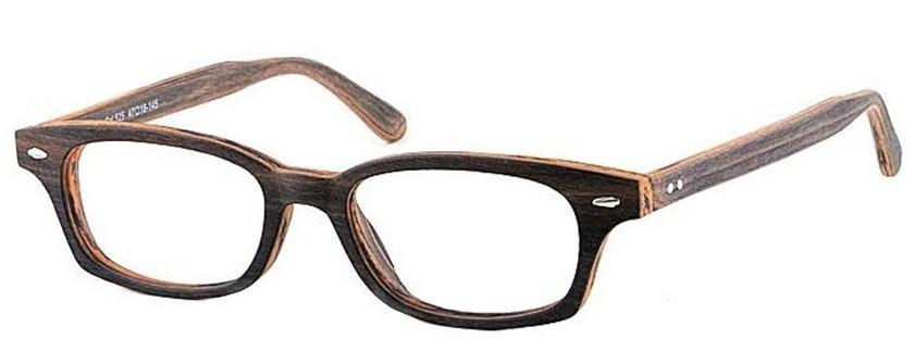 Horizon Eyewear Factory Main Image