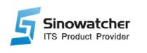 Sinowatcher Technology Co., Ltd Main Image