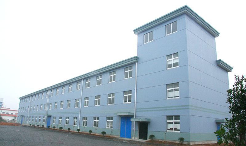 Zhejiang SFG Technology Co., Ltd. Main Image