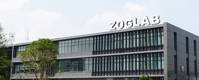 ZOGLAB Microsystem Co.,Ltd. Main Image