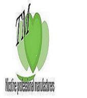 Xian HND Biological Engineering Co., Ltd Main Image