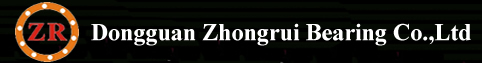 Dongguan Zhongrui Bearing Co.,Ltd Main Image