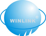 Shenzhen Winlink Technology Co., Ltd Main Image