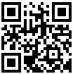YUCHAI DONGTE SPECIAL PURPOSE AUTOMOBILE CO.,LTD Main Image