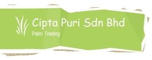 CiptaPuri Sdn Bhd Main Image