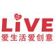 Guangzhou Yinkor Company Limited Main Image