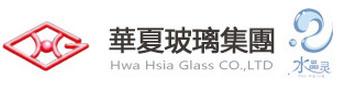 hwahsiaglass Main Image