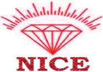 NICE Diamond Abrasives Co,.Ltd. Main Image