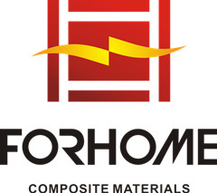 Hunan Forhome Composite Materials Co., Ltd. Main Image