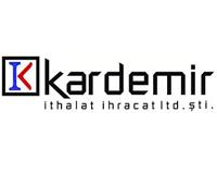 KAR-DEMIR ITHALAT IHRACAT LTD. STI. Main Image