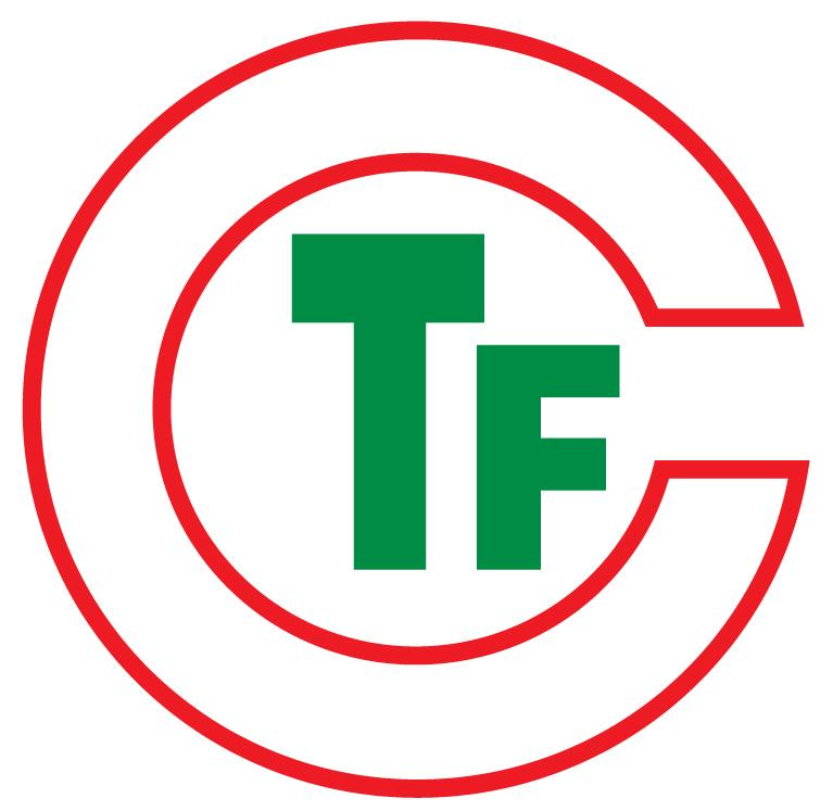 Thai Foods Product International Co.,Ltd Main Image