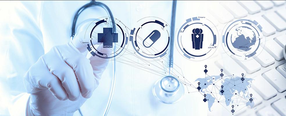 Shandong Harmowell Trade Co ,Ltd - Medical Disposables, Lab