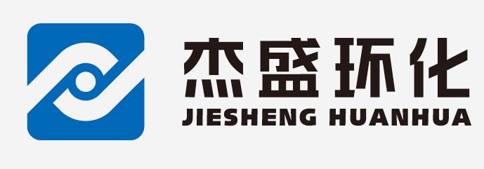 Wuxi Jiesheng Environment Chemical Equipment Co., Ltd. Main Image