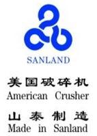 Shenyang Sanland Crushing&Grinding Equipment Manufacture Co.,Ltd Main Image