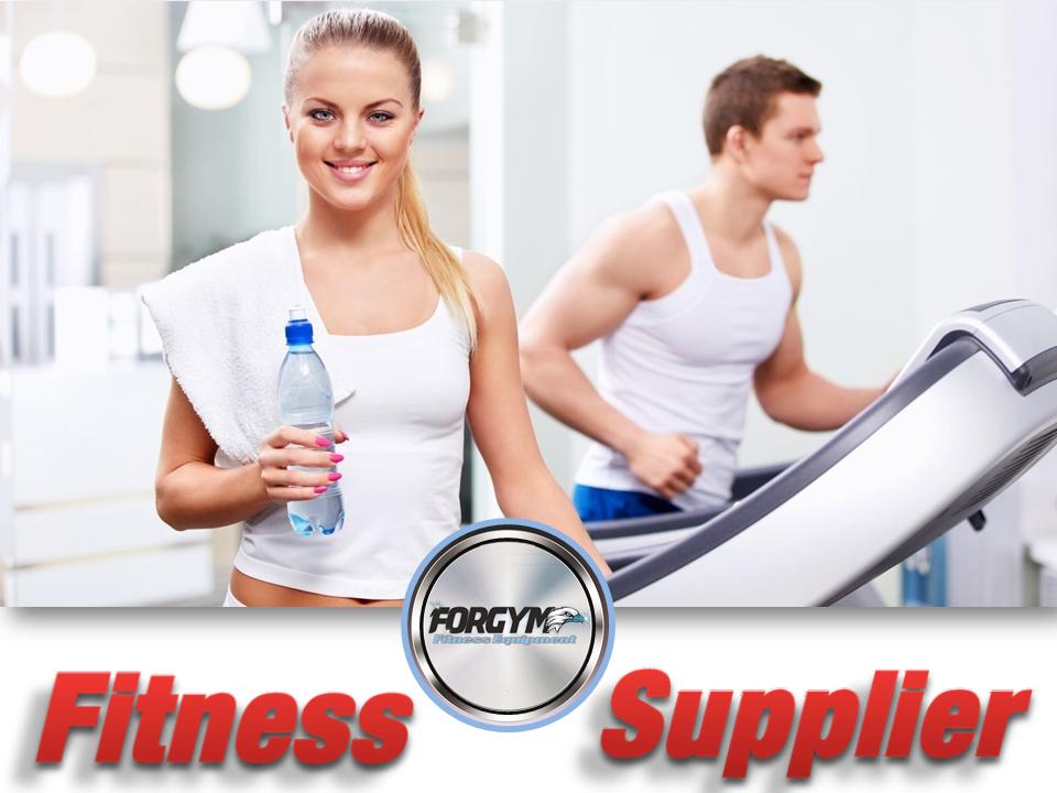China Fitness Equipment Factory.Co.Ltda Main Image