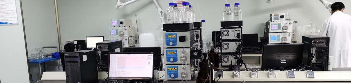 Cellmano Biotech Limited Main Image