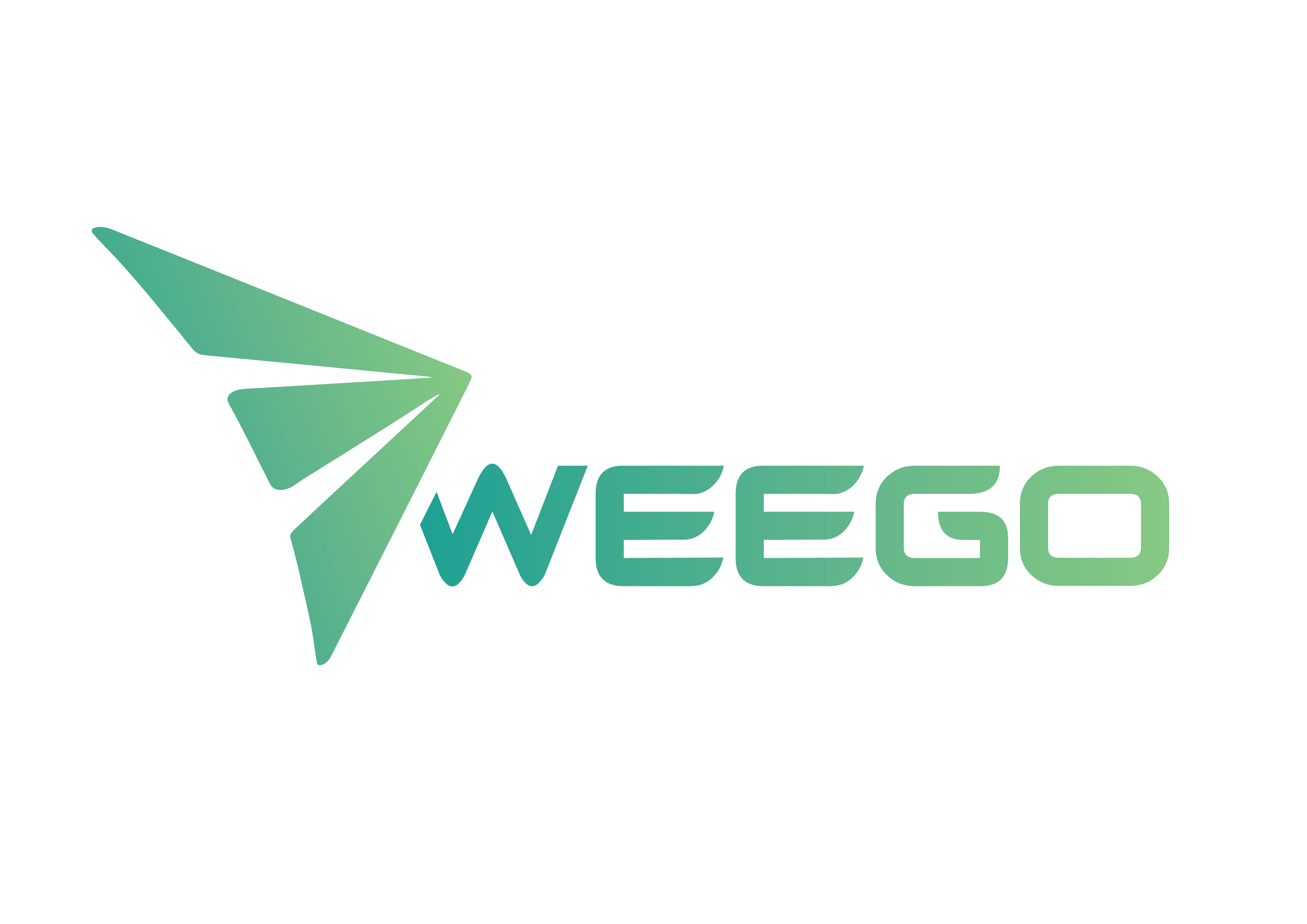 Weego Export Import Joint Stock Company Main Image