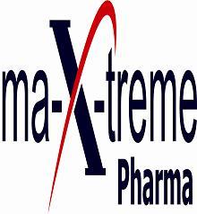 Maxtreme Pharma Pte. Ltd. Main Image