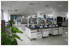 Changsha Friend Experimental Analysis Instrument Co., Ltd Main Image