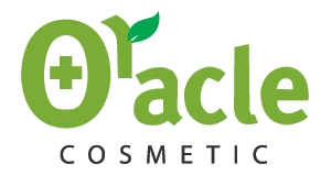 Oracle Cosmetic Co.,Ltd. Main Image