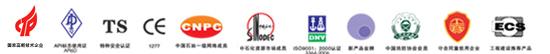 Shenzhen Hongjie Umbrella Co.,Ltd Main Image