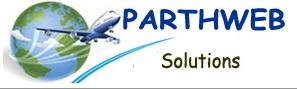 parthweb solutions Main Image
