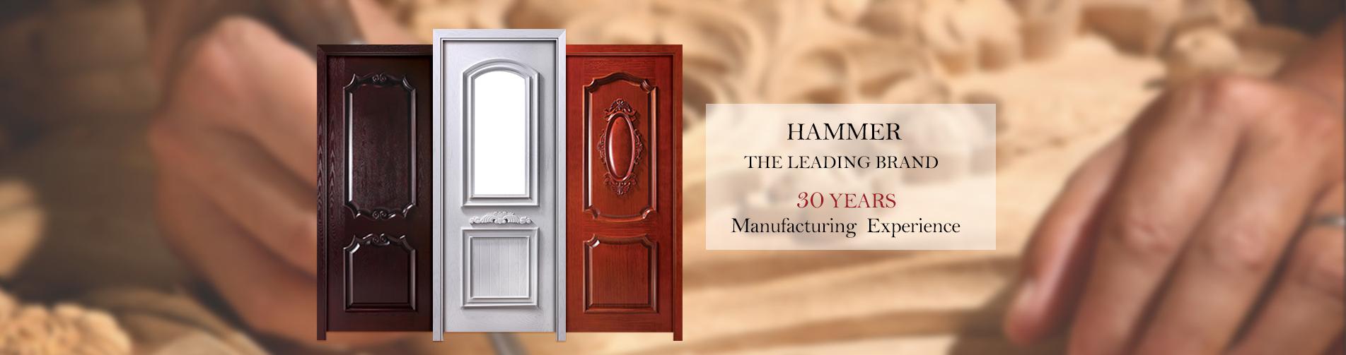 Chongqing HONMAX Furniture Co., Ltd. Main Image