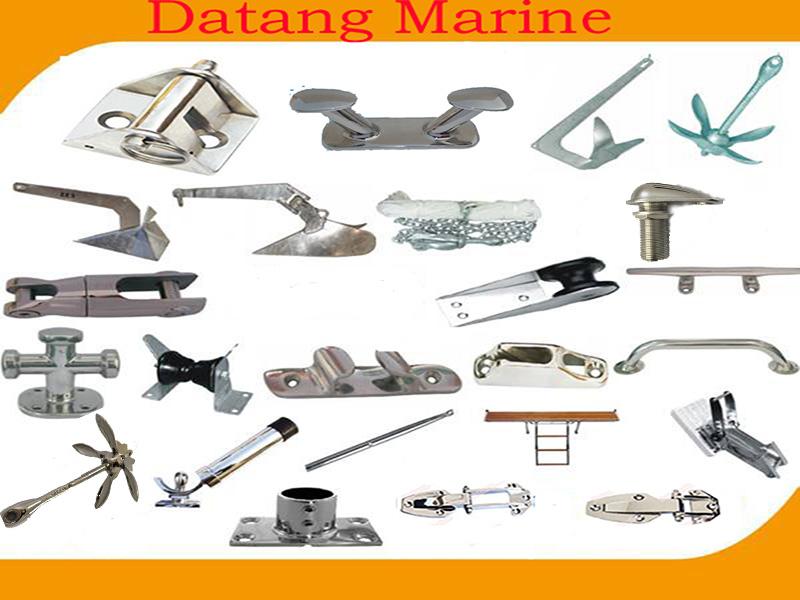 Datang Marine Hardware co.ltd Main Image