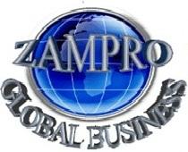 ZAMPRO PETROLEUM (M) SDN BHD Main Image