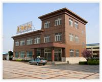 China Jiangsu Chenyang Textile Machinery Co., Ltd. Main Image