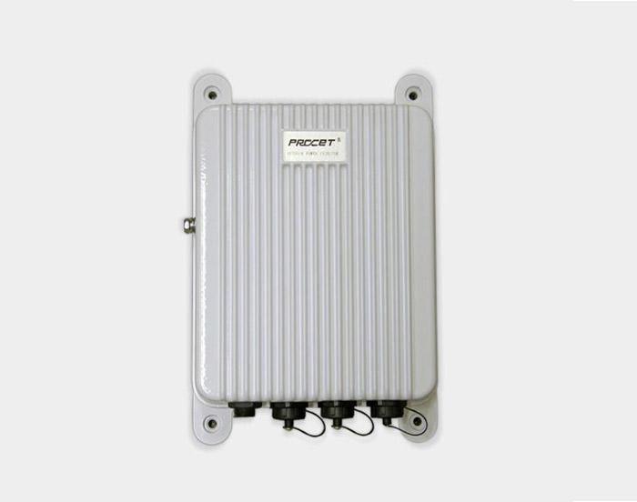 PT-PSE108GR-OTOutdoorLightningMidspan30WPoEInjector