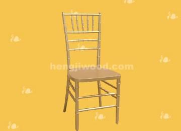 Sell ballroom chivari chairs,chiavari chairs,chivariy chairs
