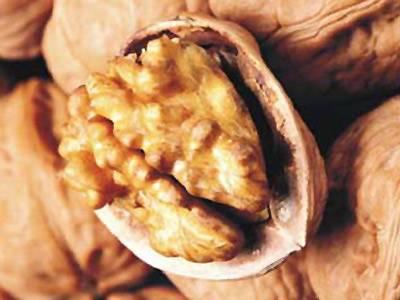 walnut oil,food additive,8024-09-7