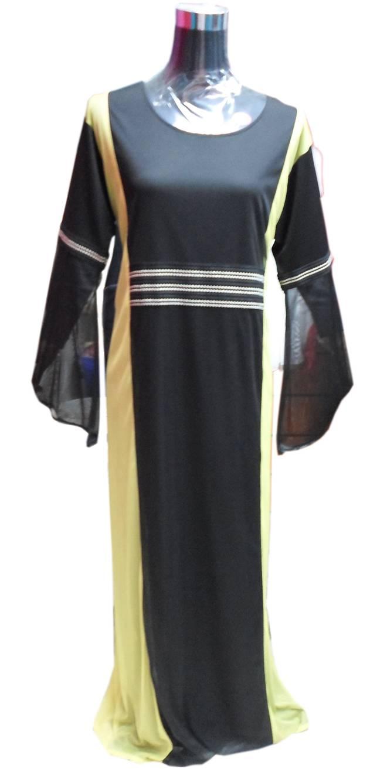 Latest Islamic Traditional Dresses 2013