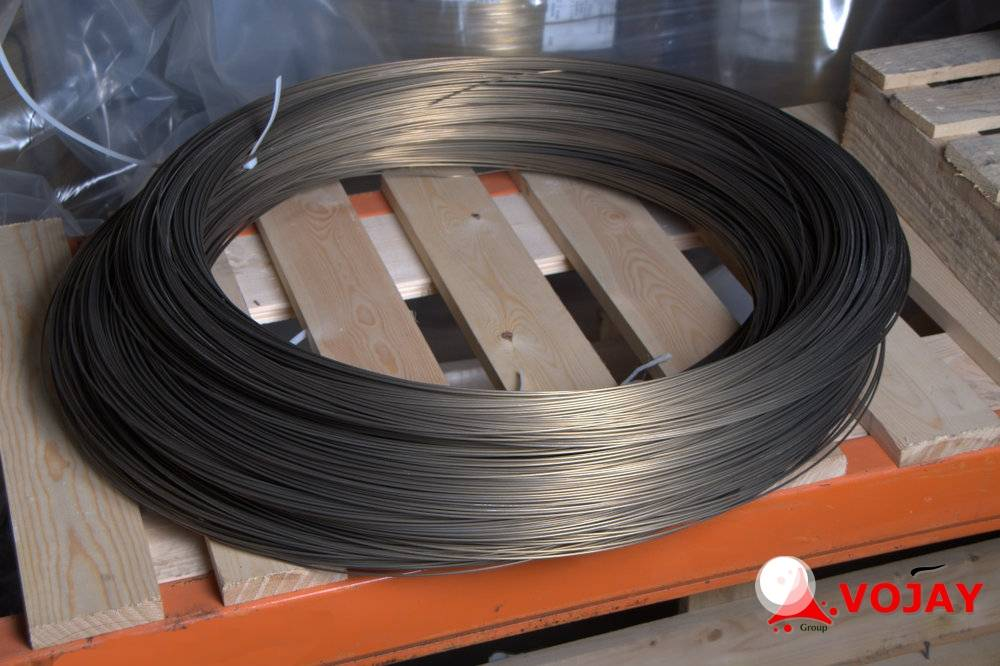 Sell NiCr wire