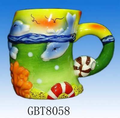 sell Ceramic Mug