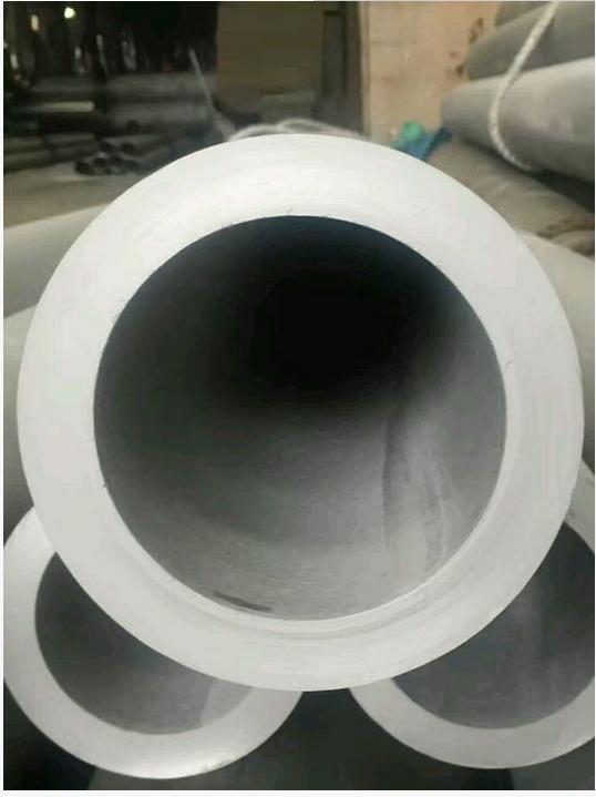 stainless steel pipes&tubes&fittings www.nickel-steels.com