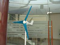 600w wind generator /wind turbine