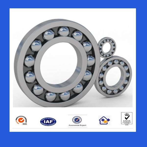 bearing alloy ball with kinds of GCr15(52100)