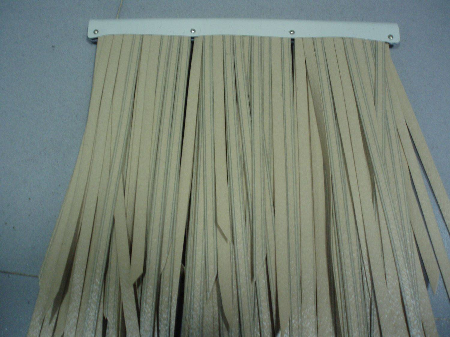 Sell roofing thatch