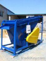 Sell Apricot Kernel&Hask Separator