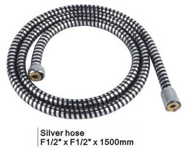 KLR3040 shower hose