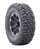 Dick Cepek 33X12.50R15LT, Extreme Country