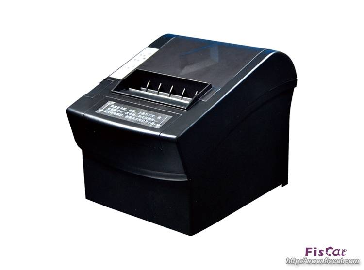 Sell POS Printer CP80I