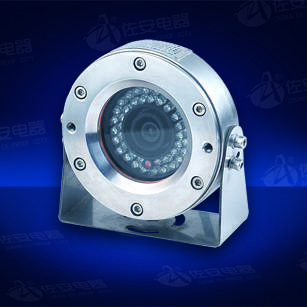 2014 newest flame proof mini cctv camera for oil tank truck