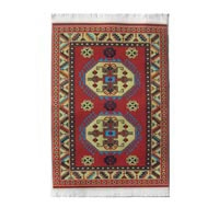 Sell Turkish Gifts and Textil