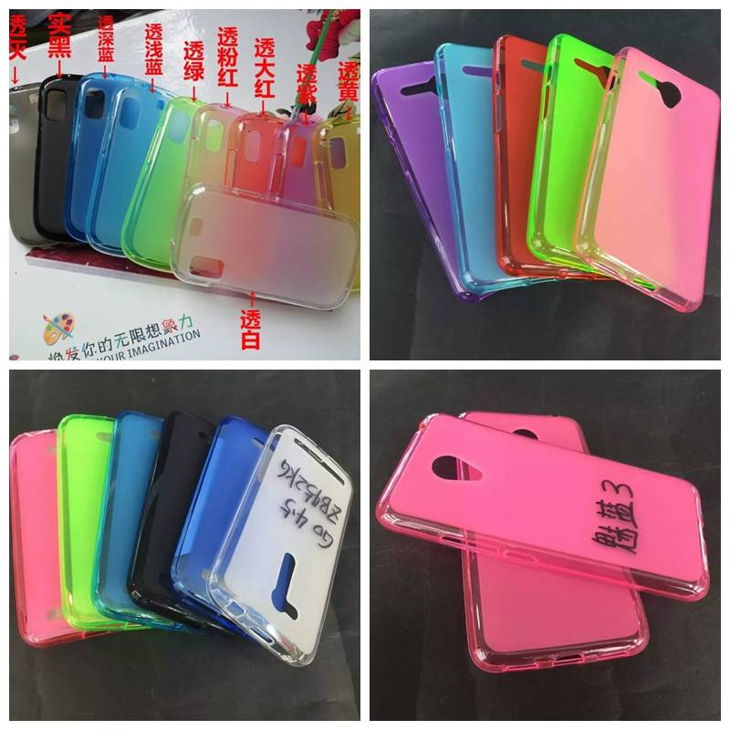 Cell phone Pudding TPU Case, Flip Leather Protective Cover Cases for Samsung, Iphone,Huawei,Htc....