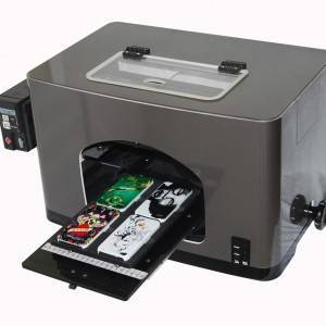 Digital phone case printer Model:UN-MO-MN104E