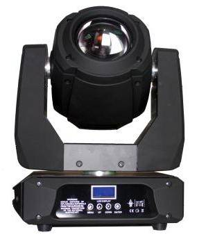 2R Moving Head Beam (SS-MB2R)