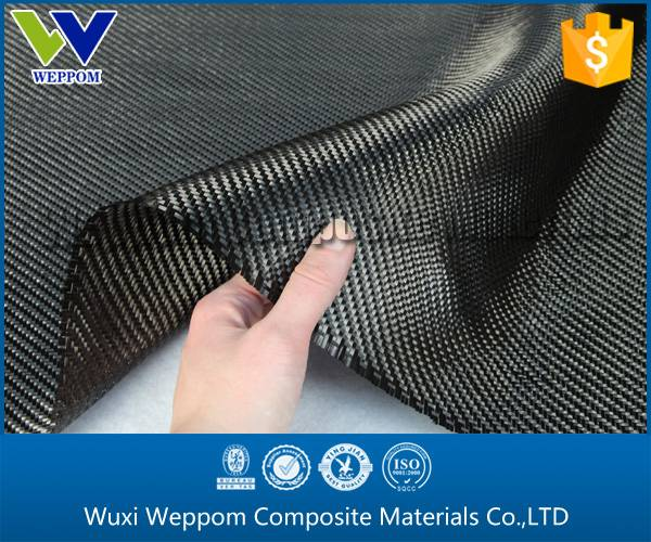 Quality Guarantee,3K Twill Carbon Fiber Fabric Cloth